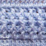 crochet fpdc-bpdc