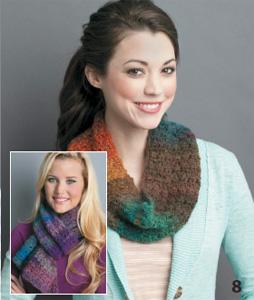 anna scarf-cowl
