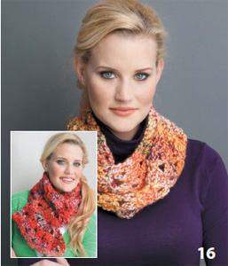 maria scarf-cowl