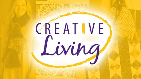 Annies Creative Living