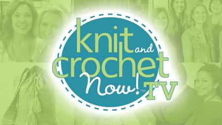 Annies Knit & Crochet Now