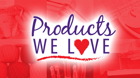 Annies Products-We-Love