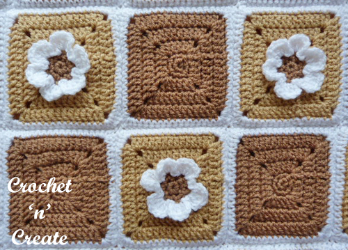 crochet pram cover uk
