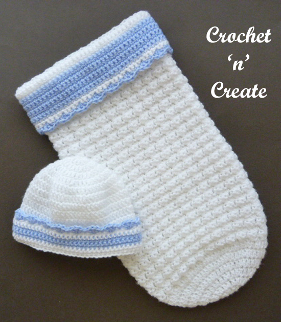 baby tommys crochet snooze cozy-hat uk