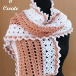 crochet ladies evening wrap free crochet pattern