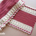 crochet evening wrap free pattern