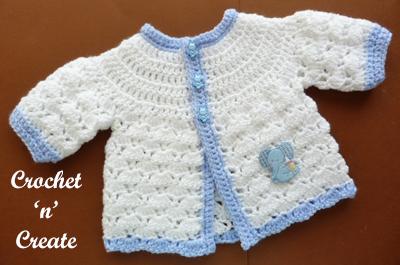 newborn baby set coat