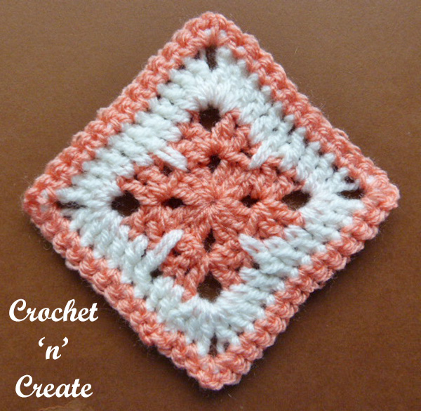 blanket square uk single