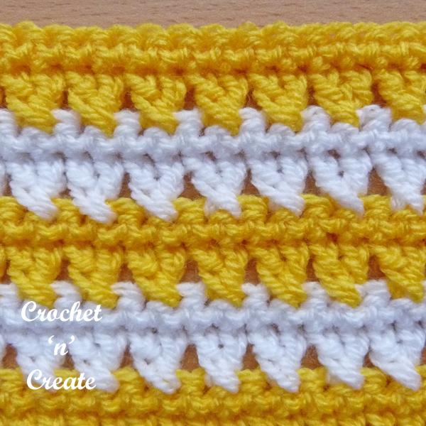 cross stitch10