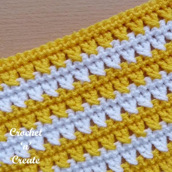 cross stitch8
