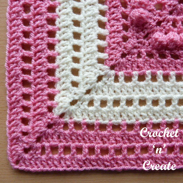 juliette shawl UK free crochet pattern