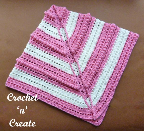 Free juliette shawl UK crochet pattern