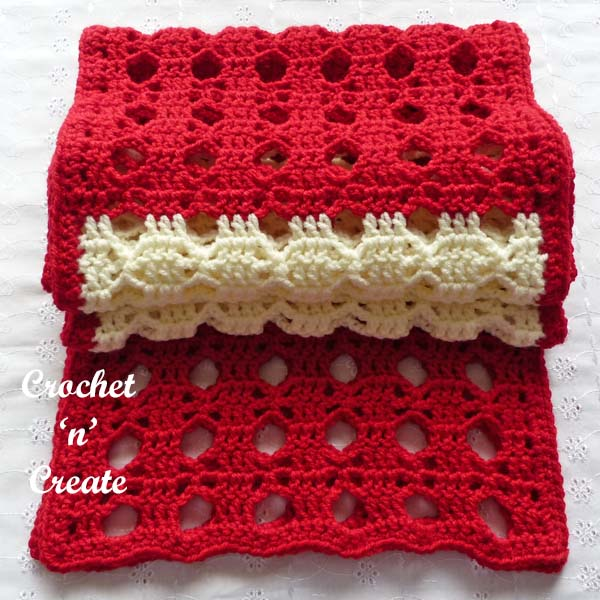 crochet sun wrap uk