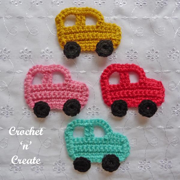 car motif uk2