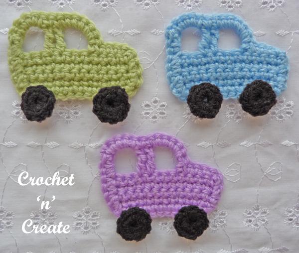 car motif2