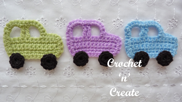 car motif4