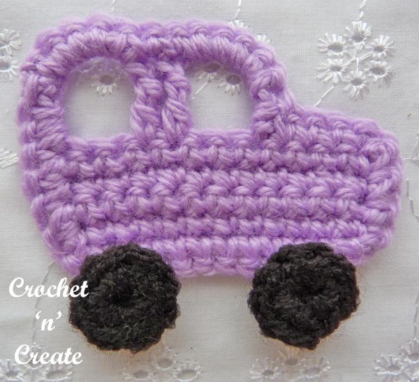 car motif6