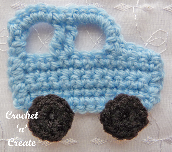 car motif7