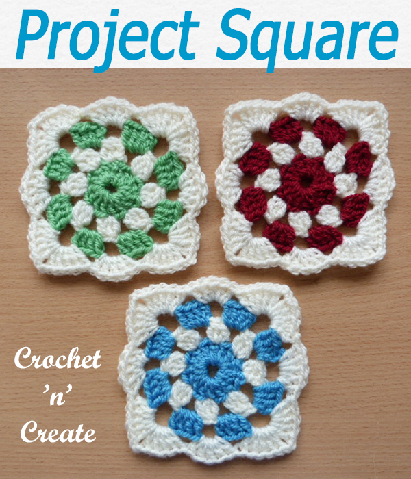 project square