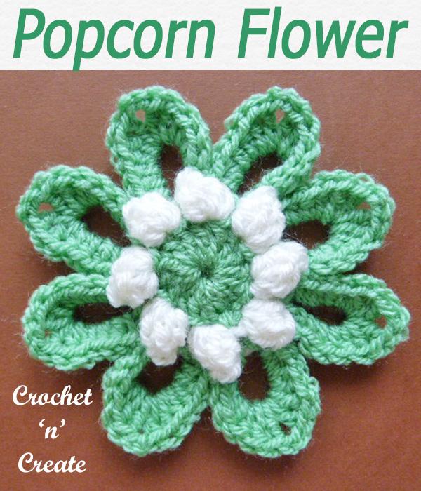 90-popcorn flower