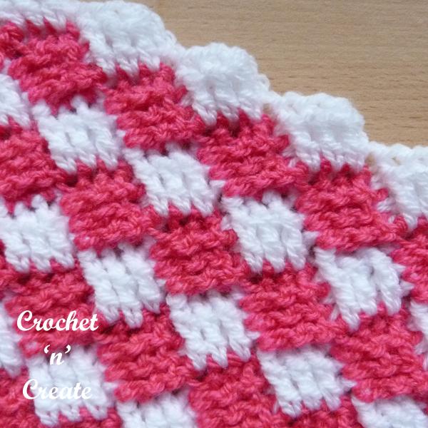 diagonal box stitch3