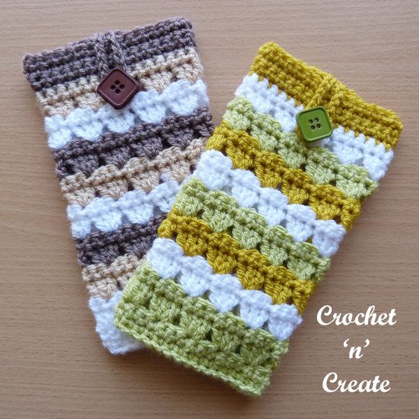 eyeglasses pouch1