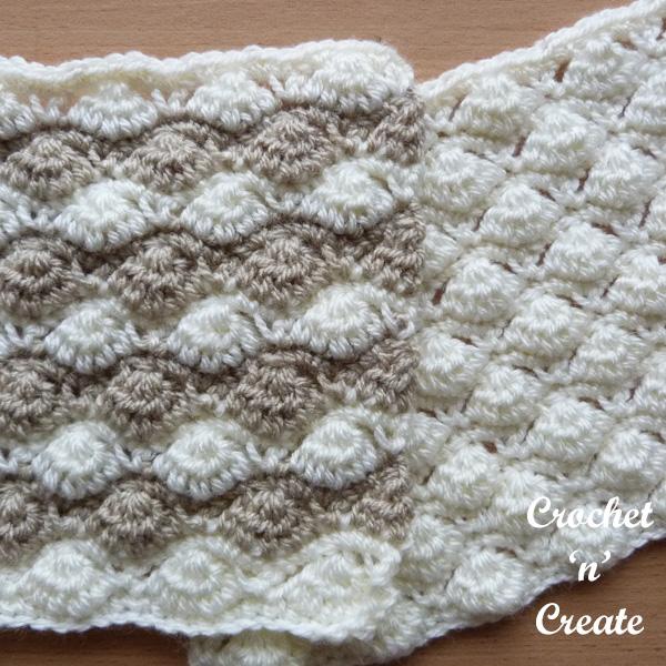 scallop stitch11