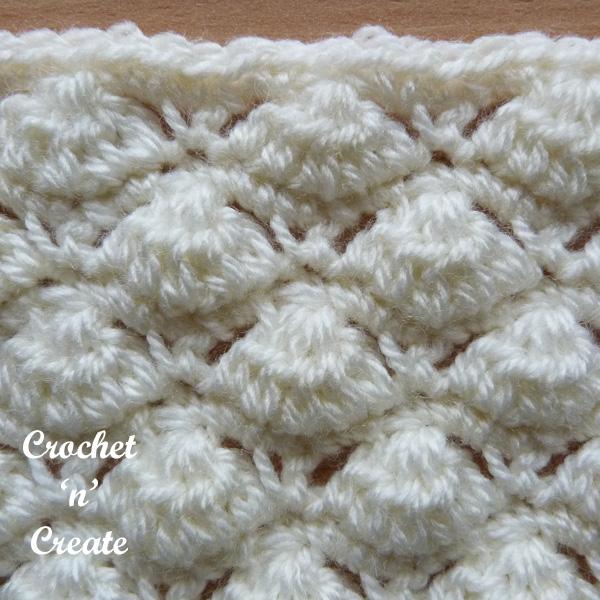 scallop stitch3