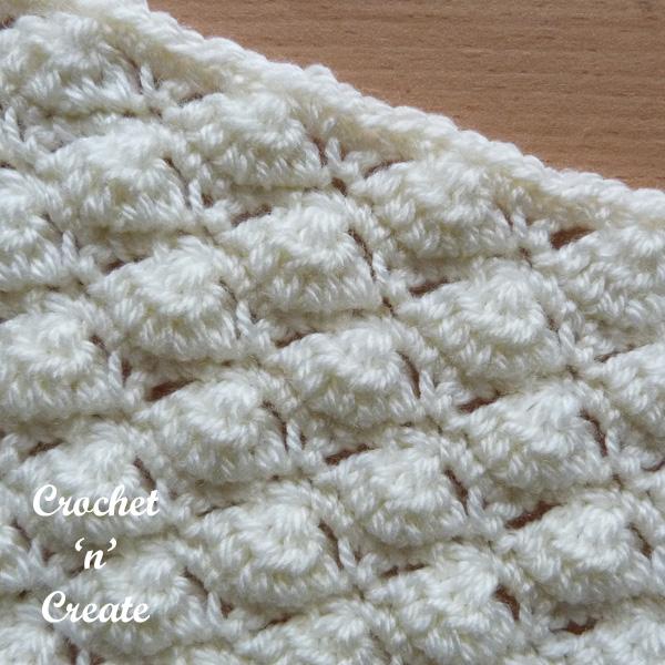 scallop stitch6