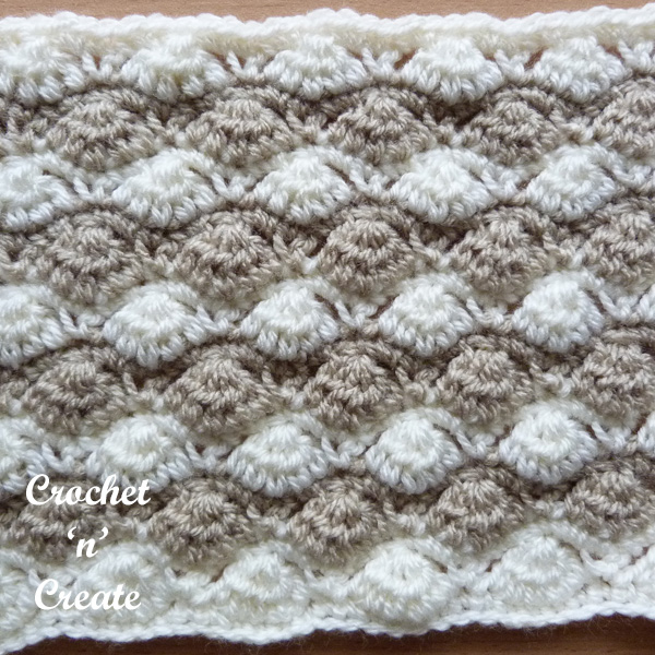 scallop stitch7