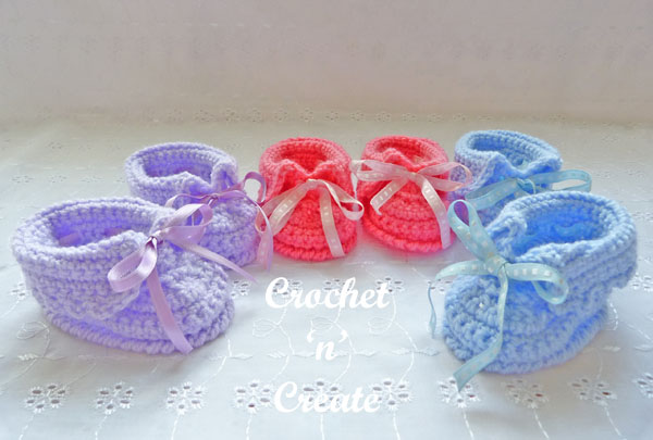 baby cuffed slippers1