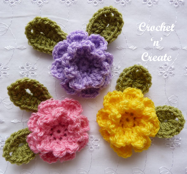 flower applique1