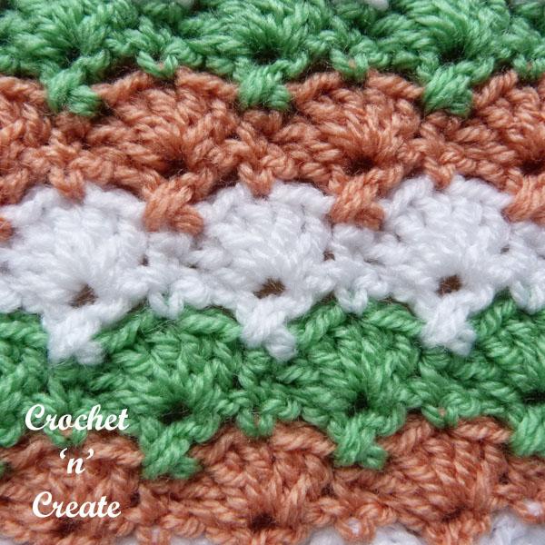 cross stitch groups combo