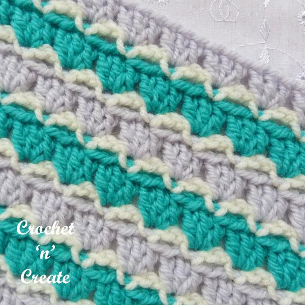 parquet crochet stitch4