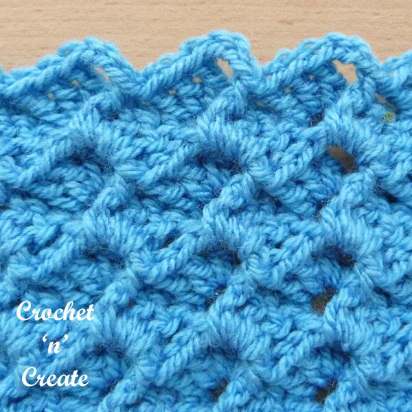 free textured group stitch5