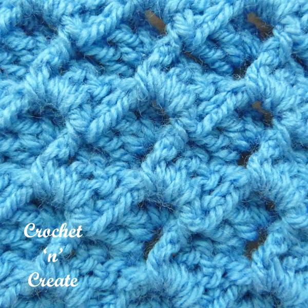 raised group stitch6
