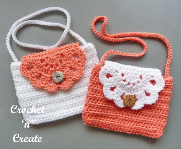 purse pattern1