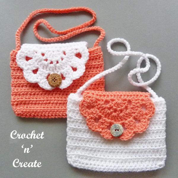 crochet purse3