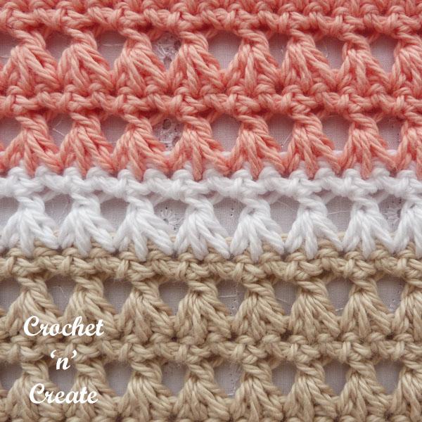 stitch close up wrap12