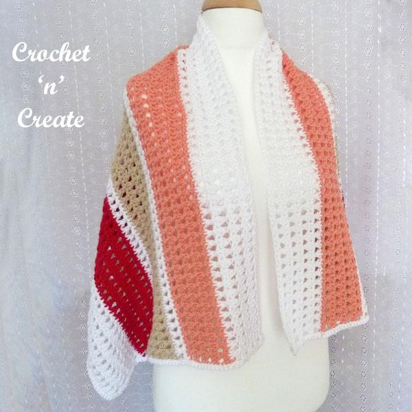 cotton wrap2