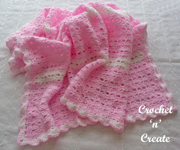 sweetheart blanket3
