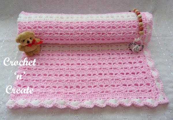 sweetheart blanket5