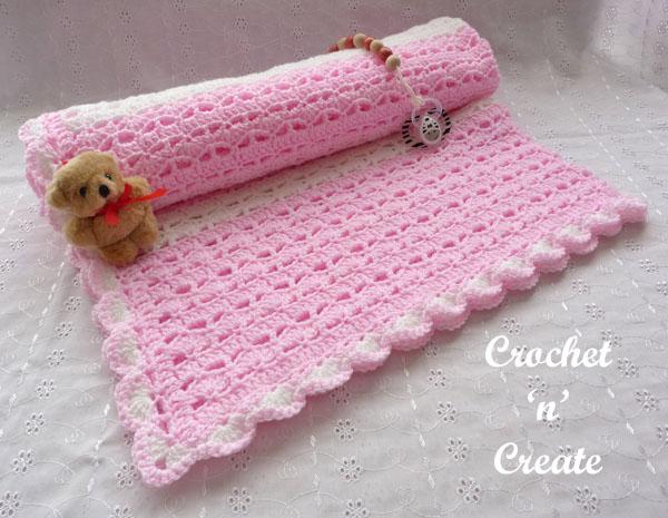 sweetheart blanket6