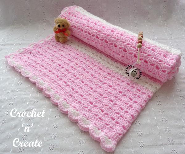 sweetheart blanket8