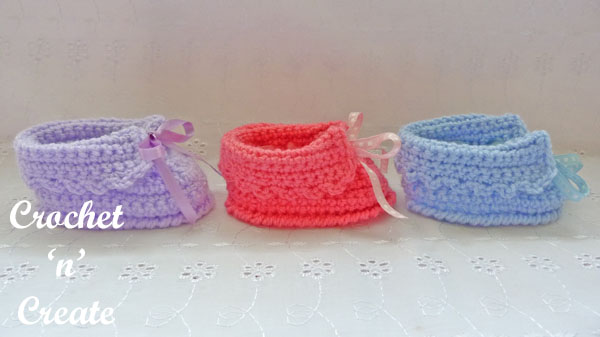 baby cuffed slippers12