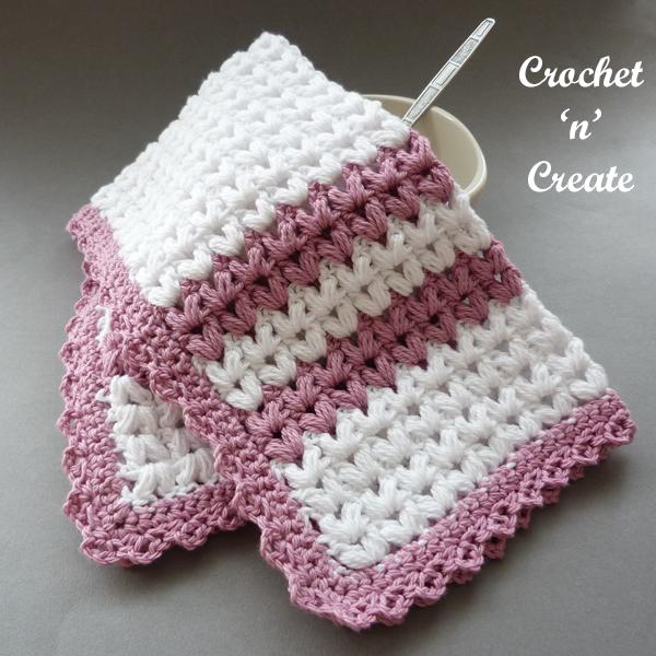 crochet dishtowel1