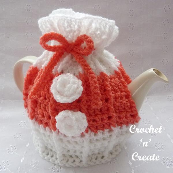rose tea cosy3