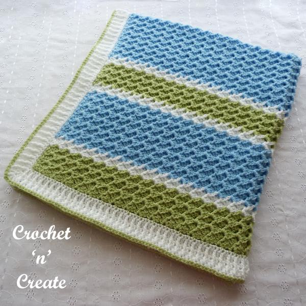 baby blanket pattern5