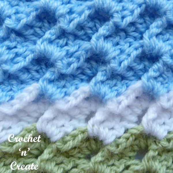 textured stitch close up8