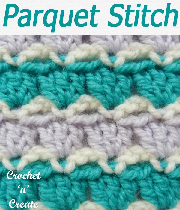 parquet stitch